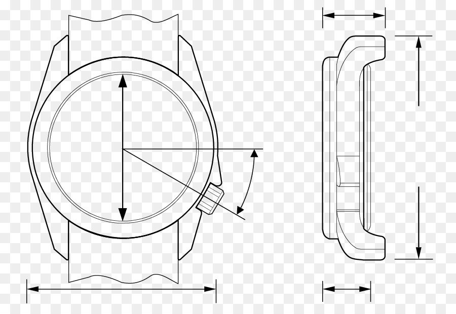 Technical drawing blueprint watch industrial design watch 841609 technical drawing blueprint watch industrial design watch 841609 transprent png free download white black and white text malvernweather Image collections