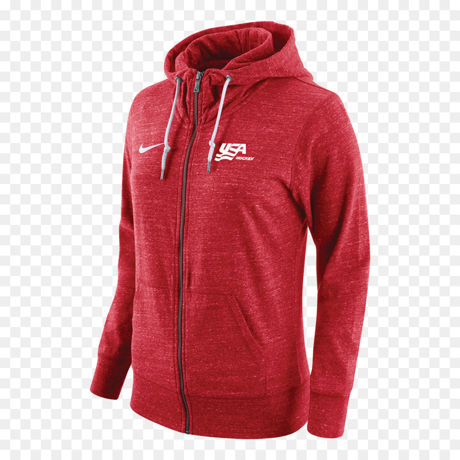 Hoodie San Francisco 49ers NFL Washington Redskins Nike Union Street ( Women s) - NFL png download - 1000 1000 - Free Transparent Hoodie png  Download. f6e47ec65