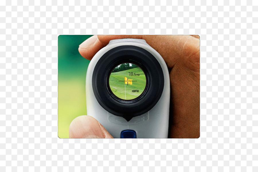 Entfernungsmesser günstig online kaufen bei conrad