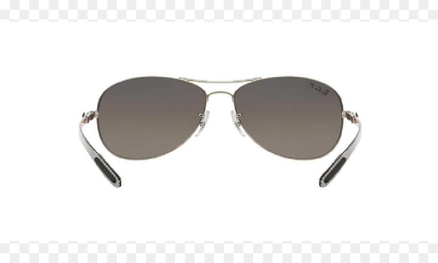 44307287c02d Sunglasses Fashion Ray-Ban Prada Linea Rossa PS54IS - Sunglasses png  download - 1000 600 - Free Transparent Sunglasses png Download.