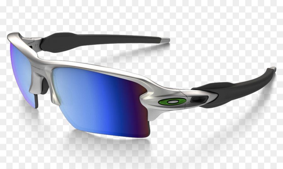 338acb23faa Oakley Flak Jacket XLJ Oakley Flak 2.0 XL Sunglasses Oakley Half Jacket 2.0  XL - Sunglasses png download - 1000 600 - Free Transparent Oakley Flak  Jacket ...