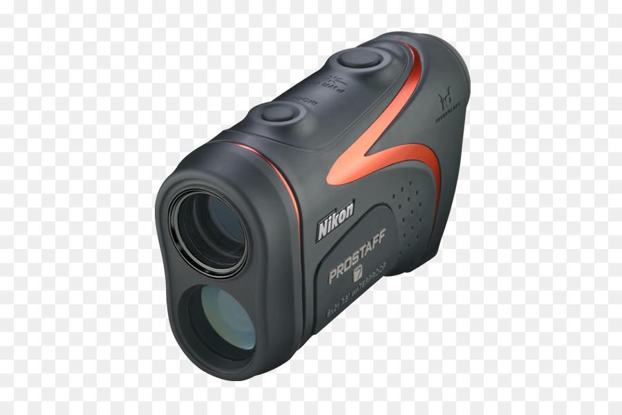 Nikon Laser Entfernungsmesser Prostaff 7 : Entfernungsmesser laser nikon prostaff 7i 6x21