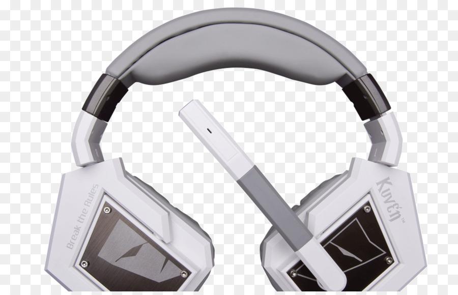 Dolby headphone headphones 7. 1 surround sound dolby laboratories.