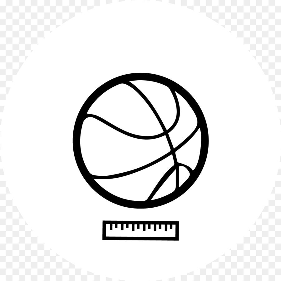 De la NCAA de los Hombres de la División I de Baloncesto Torneo de ...