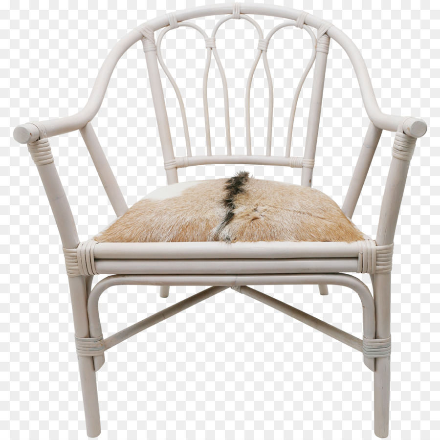 Chair nyseglw garden furniture wicker occasional furniture