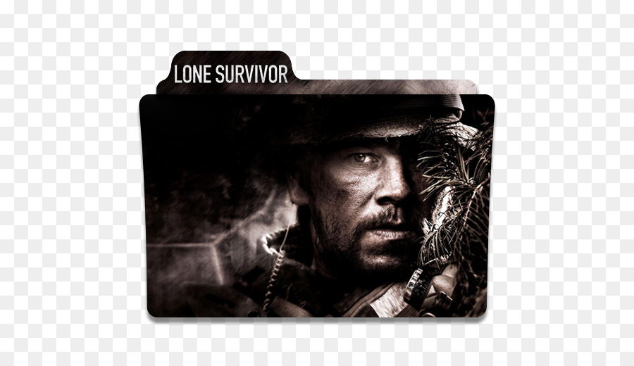 lone survivor full movie download free