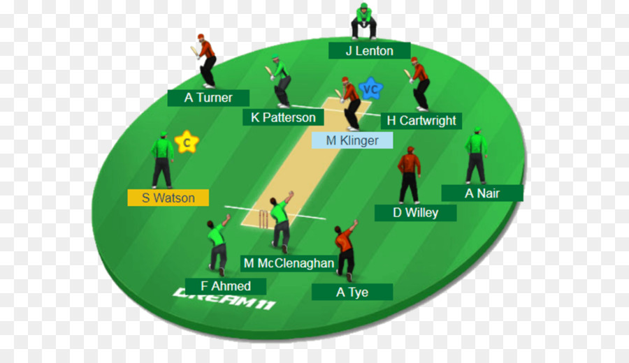 Icc cricket t20 twenty world cup full download free for pc | foot.
