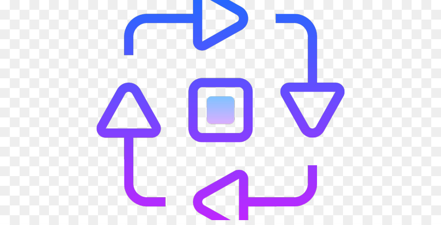 Business Process Computer Icons Organization Custom Software System