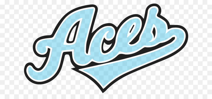 logo brand clip art lacrosse stick png download 720 410 free rh kisspng com lacrosse sticks clip art royalty free lacrosse sticks clip art royalty free