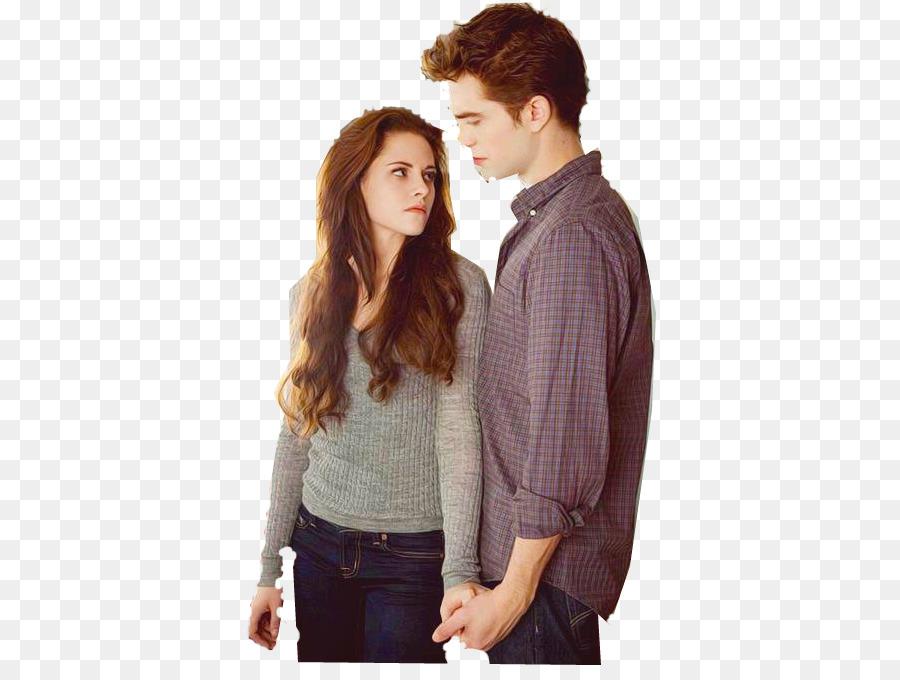 Kristen Stewart The Twilight Saga Breaking Dawn Part 2 Edward Cullen Bella Swan