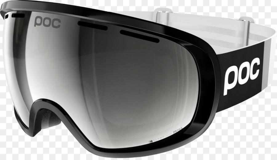 d9187105d4 POC Sports Fovea centralis Snow goggles Optics - Carl Zeiss Sports Optics  GmbH png download - 1752 1000 - Free Transparent Poc Sports png Download.