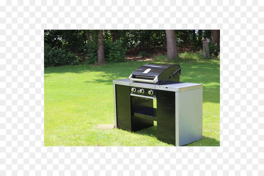Außenküche Mit License : Barbecue grandhall premium gt buitenkeuken cuisine außenküche
