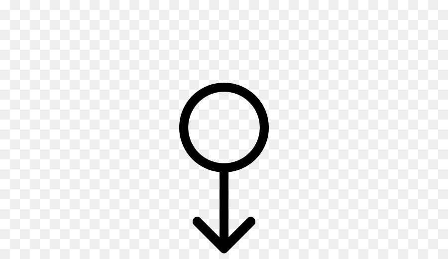 Demeter Hades Persephone Gender Symbol Greek Mythology Symbol Png