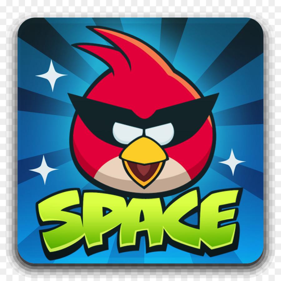 Злые птицы: звездные войны второй разгневанных птиц поп! Злые.