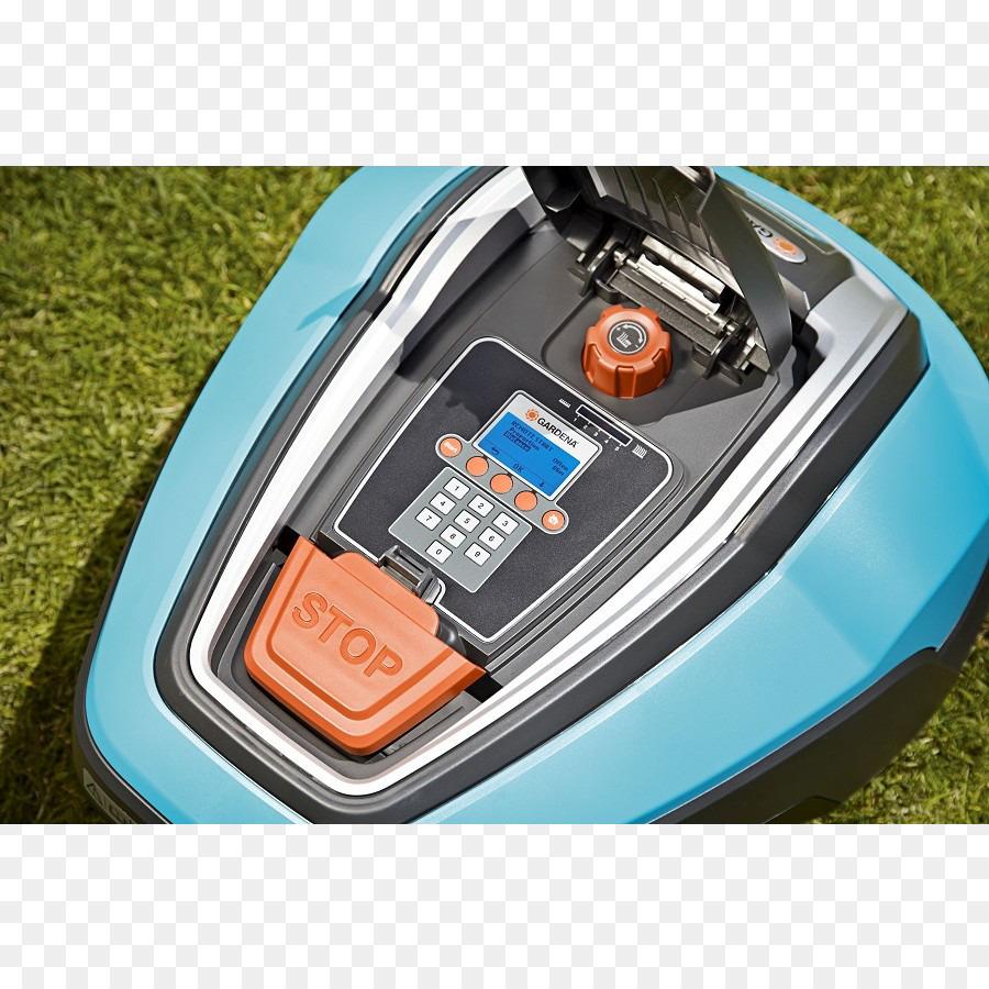 lawn mowers robotic lawn mower gardena r70li gardena r80 li robot