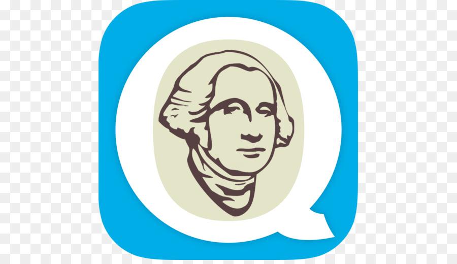 George Washington comportamiento Humano, libro para Colorear ...