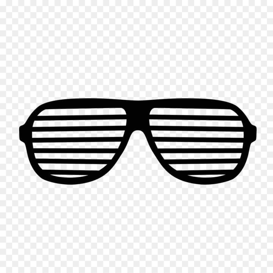 3cac49b157 Shutter shades Sunglasses Stock photography Royalty-free - Sunglasses png  download - 1000 1000 - Free Transparent Shutter Shades png Download.