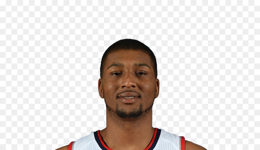 Kyrie Irving, de los Cleveland Cavaliers Boston Celtics las Finales ...