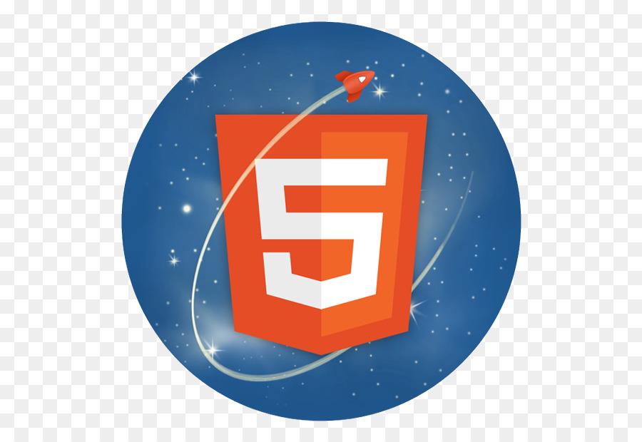 Html5 Video Web Development Web Browser W3schools Logo Physics Png