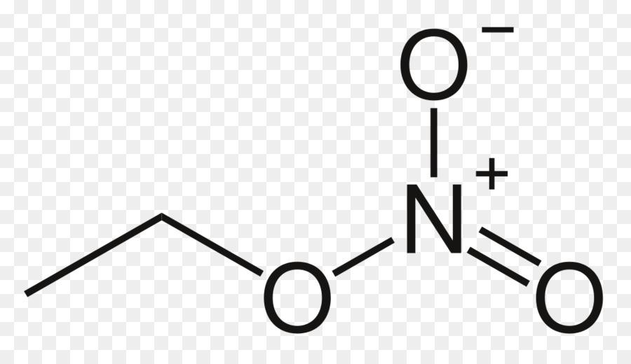 Nitrous Acid Nitric Acid Isobutyl Nitrite Nitrate Wikipedia Ethyl