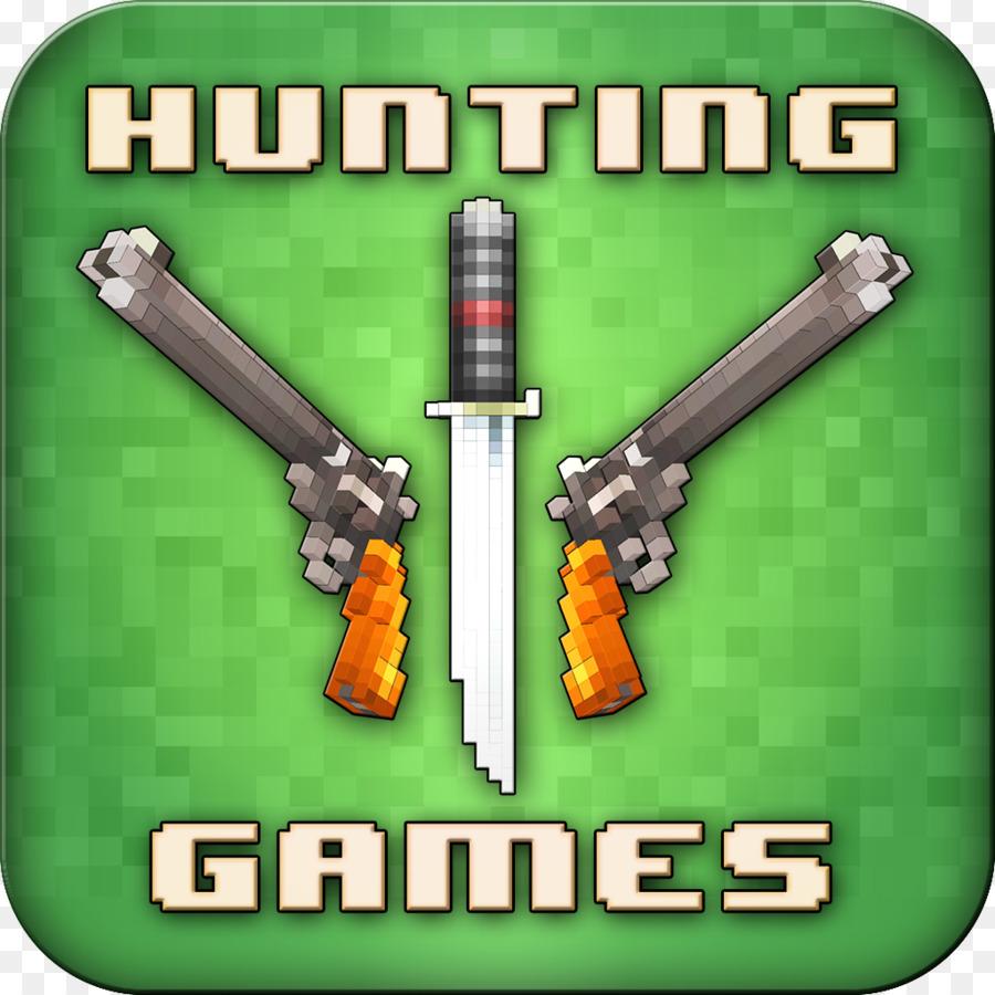 Дом для выживания для minecraft pocket edition 0. 9. 0 карты для.