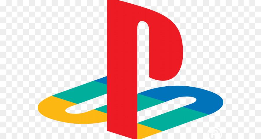 Playstation 2 Nintendo 64 Logo Playstation 4 Playstation 4 Png