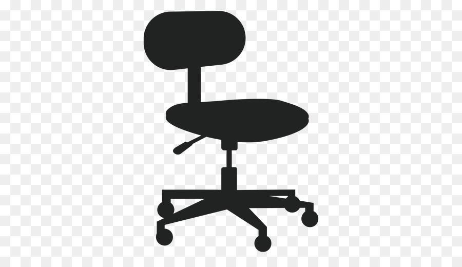 Superieur Office U0026 Desk Chairs Wayfair   Chair