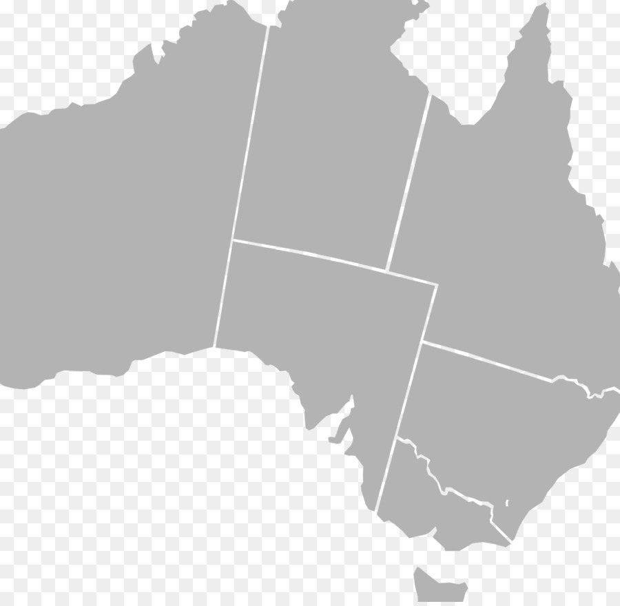 Australia Location Map.Blank Map Dubbo Paypal Australia Location Map Png Download 1336