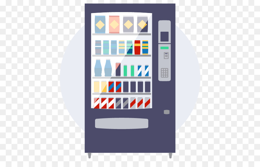 Vending machines business cards service gumball machine png vending machines business cards service gumball machine colourmoves