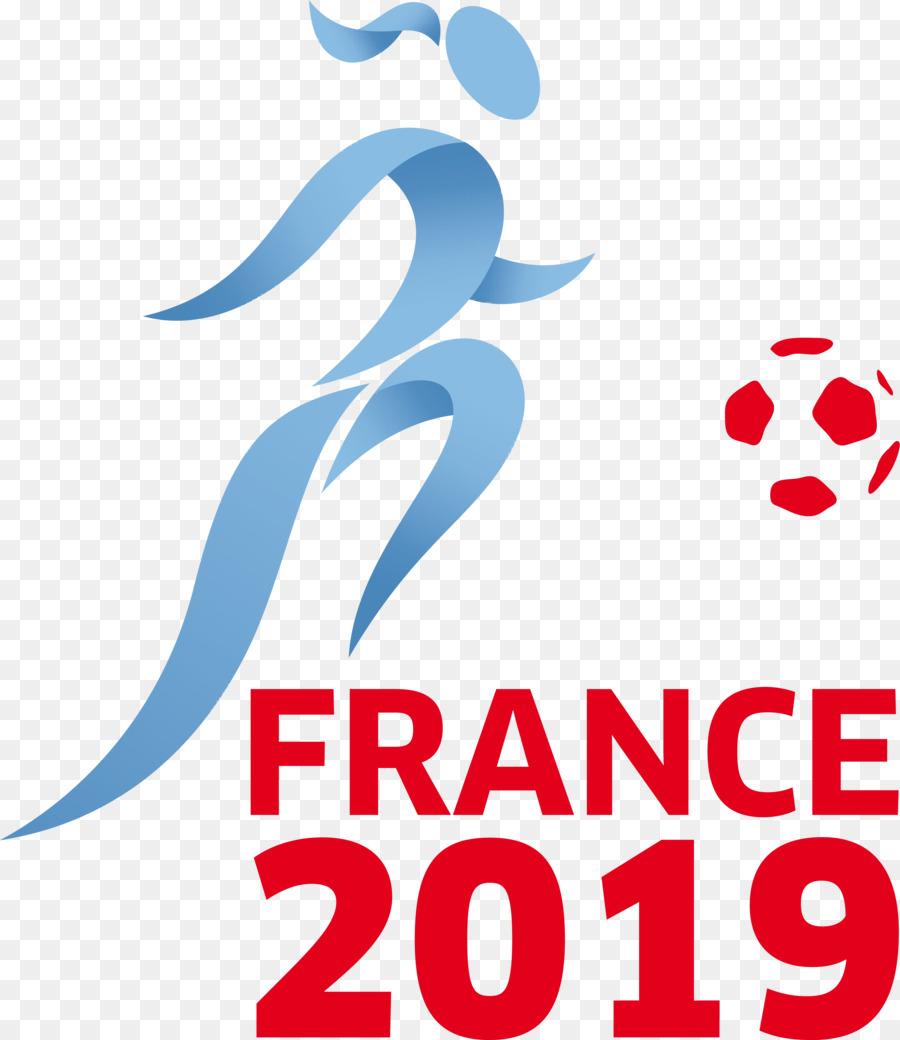 2019 fifa women s world cup qualifikation uefa vorrunde der fifa fussball