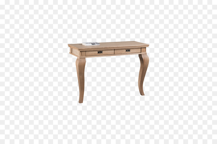 Nice Coffee Tables Desk Furniture Study   Table