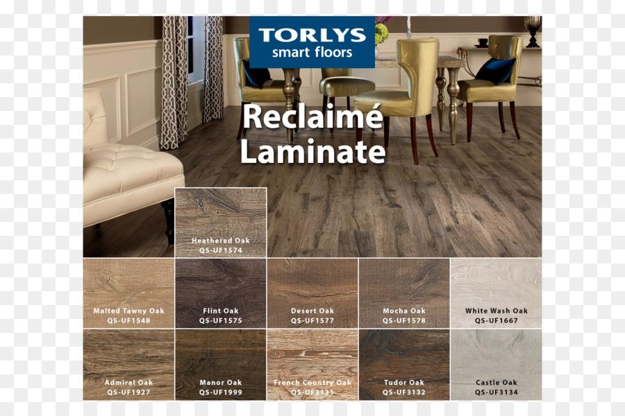 Wood Flooring Brampton Vaughan Tile Laminate Flooring 1280853