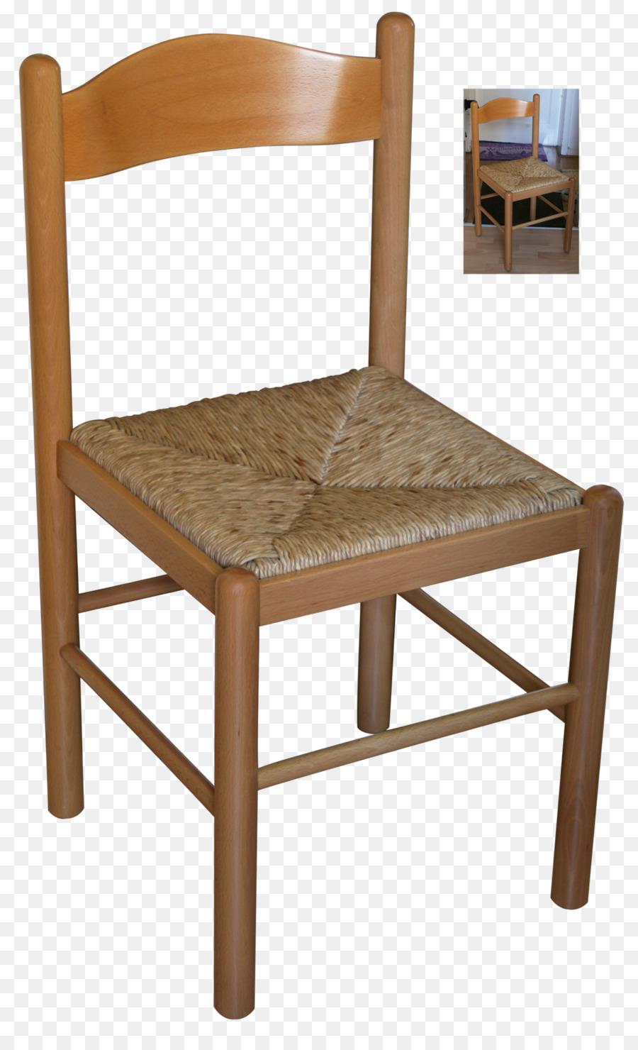 Rocking Stühle Tisch Möbel Hocker - Küche Stühle png herunterladen ...