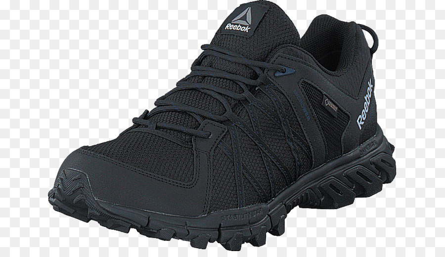 Zapatillas Reebok Zapatos Deporte New De Balance TEqrTF