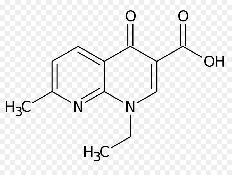 Acid Polyethylene Glycol Molecule Chemistry Chemical Compound