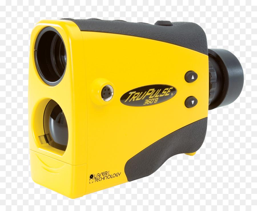 Laser technologie trupulse entfernungsmesser laser