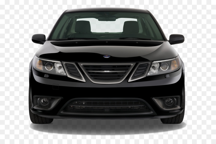 2018 honda civic si coupe car coup manual transmission saab rh kisspng com Saab Automobile 2016 Saab Automobile Emblem