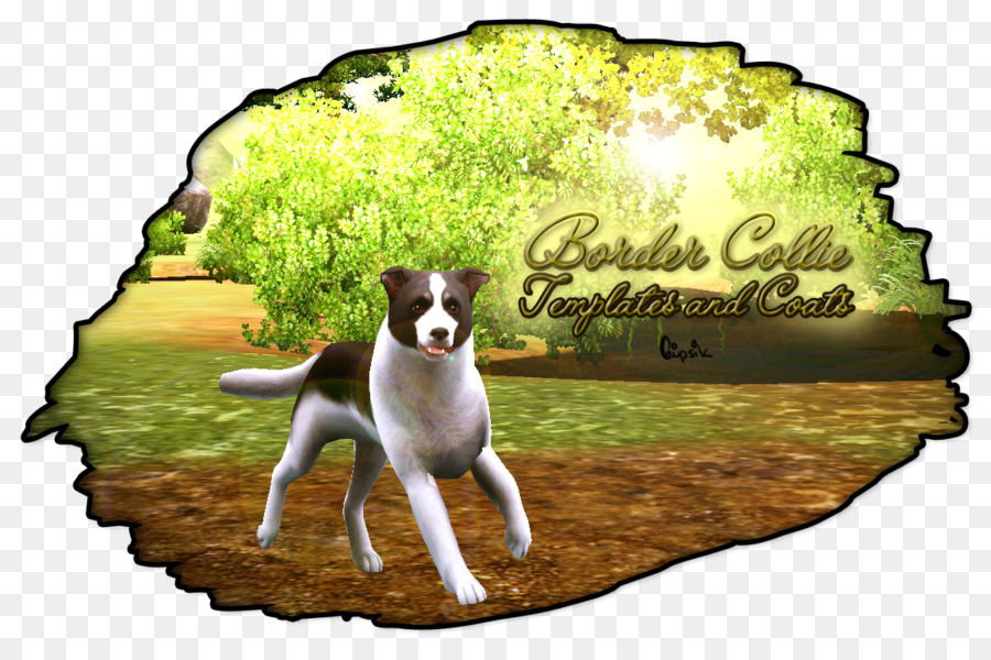 sims 3 pets for free