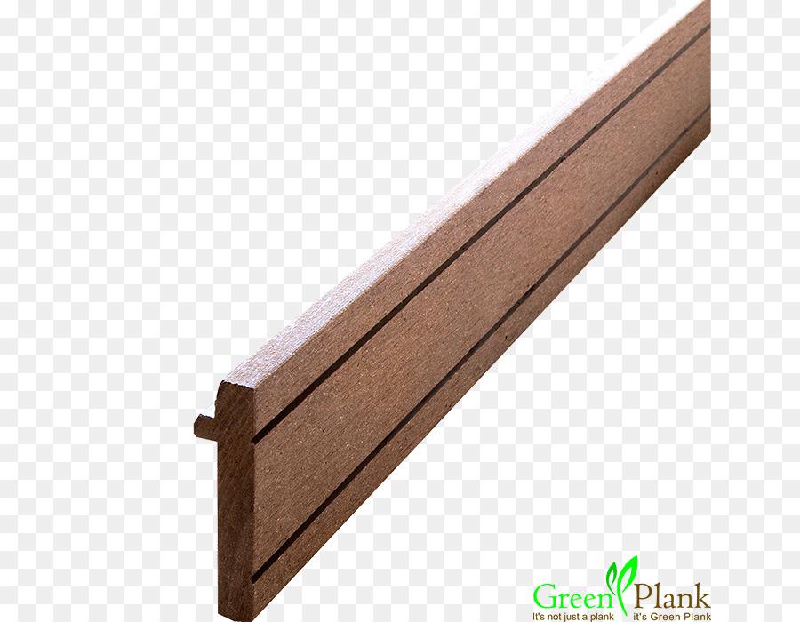 Wood Stair Nosing Stairs Composite Lumber Deck   Wood
