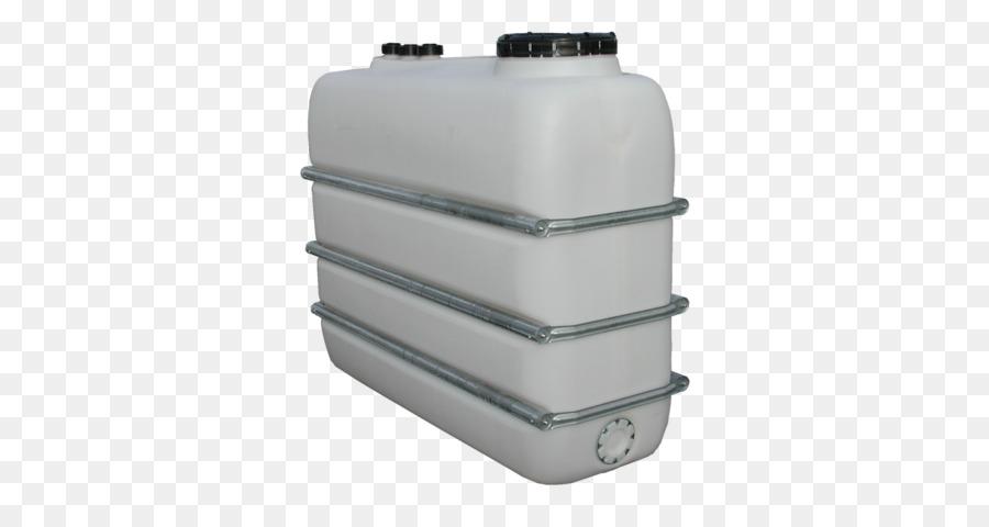 Plastic Storage tank Water tank Holding tank - water & Plastic Storage tank Water tank Holding tank - water png download ...