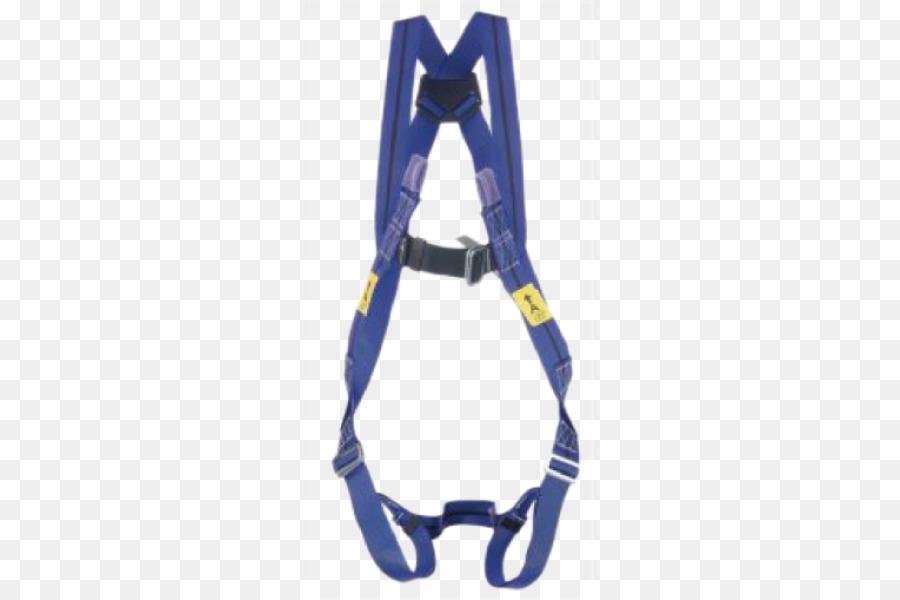 Klettergurt Industrie : Sicherheitsgurt klettergurt persönliche schutzausrüstung fallen