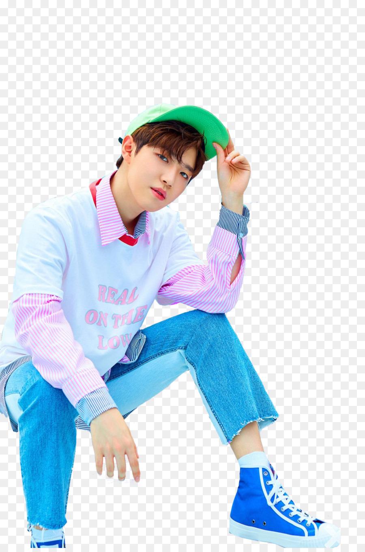 Kim Jae Hwan Wanna One I Promise You Kim Younguk Png Download