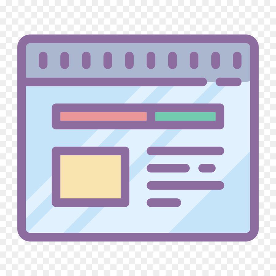 El diseño web responsivo Iconos de Equipo de la Plantilla de Joomla ...