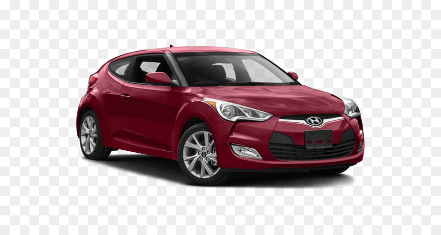 Car 2017 Hyundai Veloster Ford Mustang Value Edition Hatchback