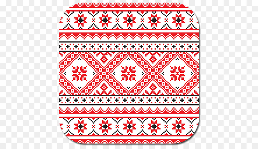 Ukrainian Embroidery Ukraine Rushnyk Pattern Mexican Embroidery