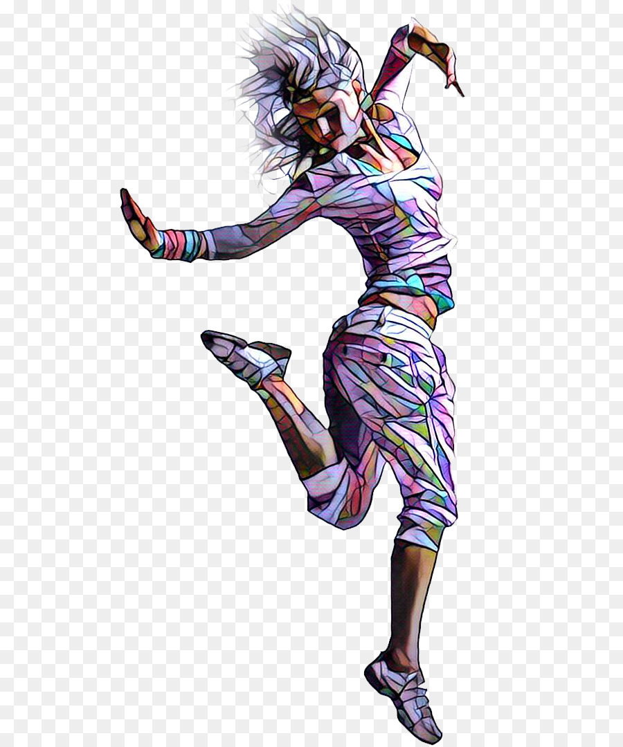 Hip-hop dance Desktop Wallpaper Hip hop Ballet Dancer - Dance Studio png download - 639*1080 - Free Transparent Hiphop Dance png Download.