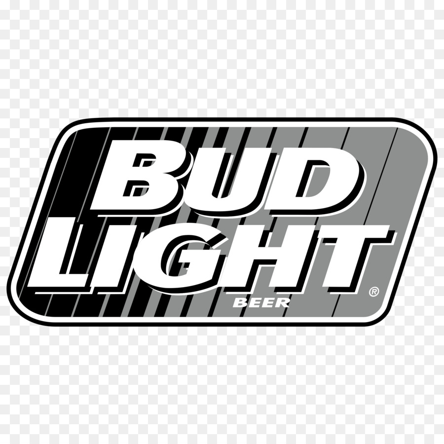 Budweiser Coors Light Logo Miller Lite Beer Beer Png Download
