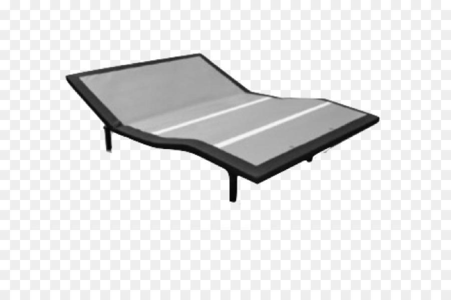 Marco de la cama de sofá Cama, cama Ajustable de la Plataforma de la ...
