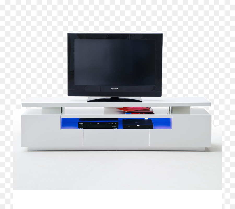 Furniture Television Table BUT Home Theater Systems - table png ...