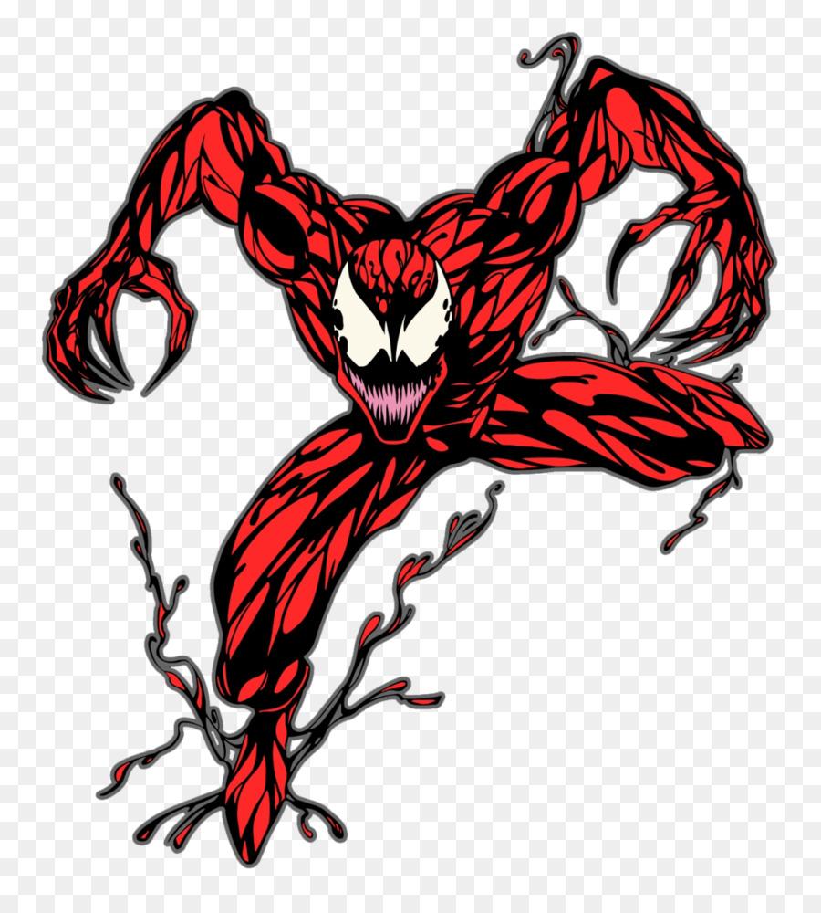 Spider-Man y Venom: Maximum Carnage Spider-Man y Venom: Maximum ...